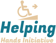 Helping Hands Initiative
